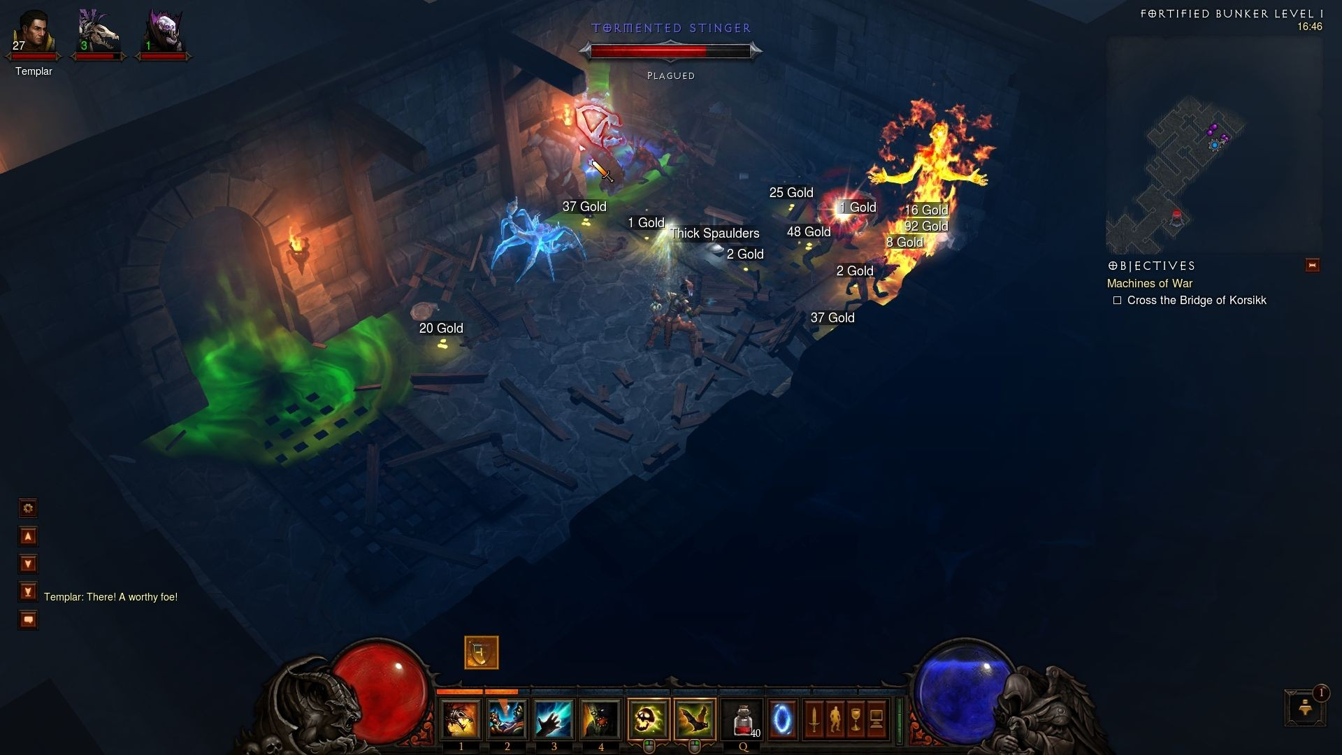 diablo-III-in-game
