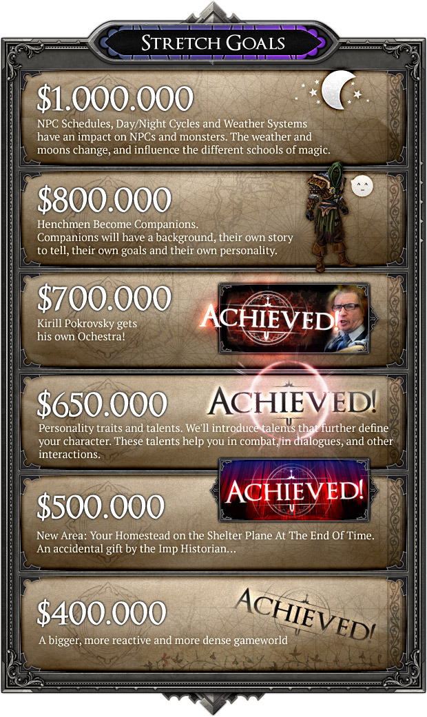 divinity original sin stretch goals
