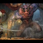 dragons-dogma-dark-arisen-11042013b