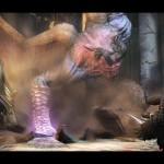 dragons-dogma-dark-arisen-11042013d