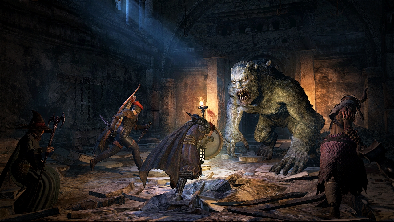 dragon's dogma dark arisen 23042013