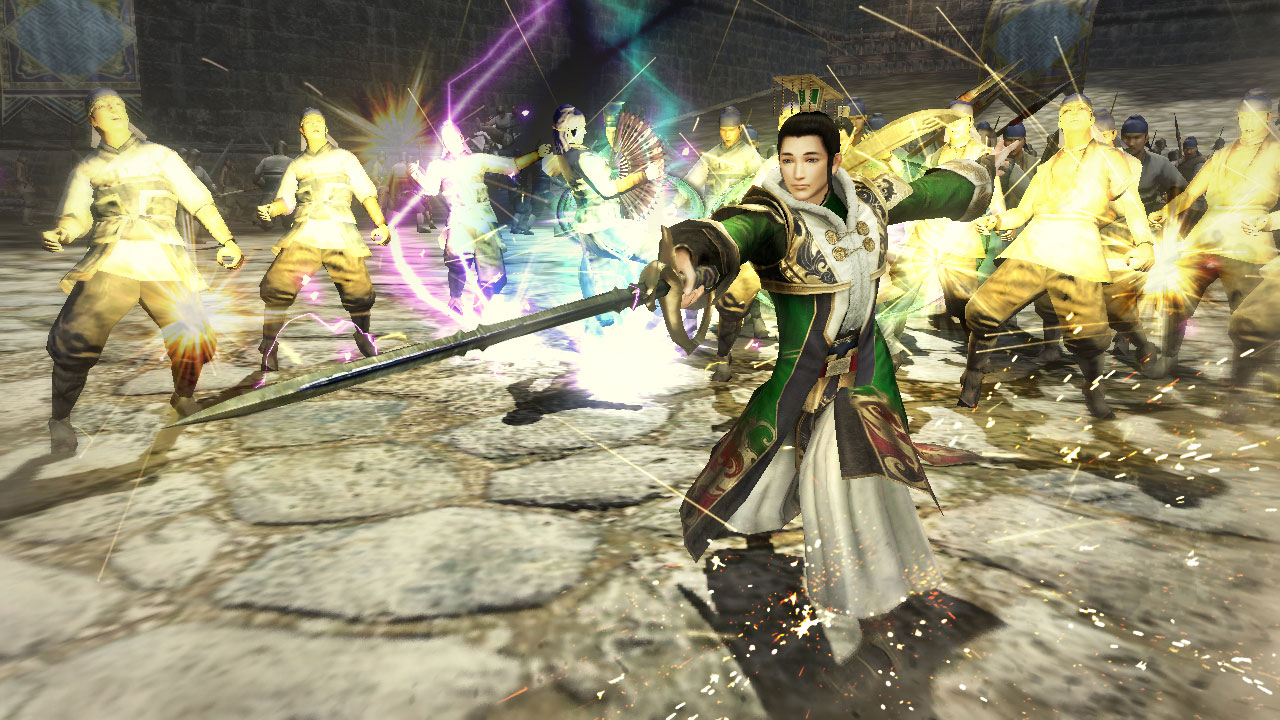dynasty-warriors-8-a