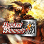 dynasty-warriors-8-copertina-xbox 360