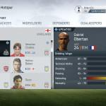 fifa14-career-01