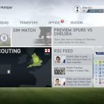 fifa14-career-02