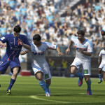 fifa14-fr-protect-the-ball