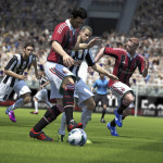 fifa14-it-protect-the-ball