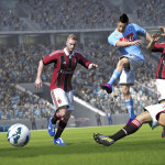 fifa14-it-pure-shot