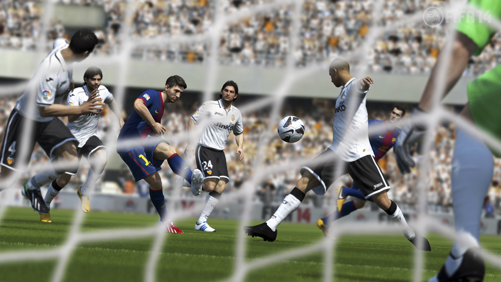 fifa14-sp-pure-shot