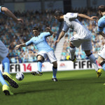 fifa14-uk-pure-shot