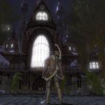 final-fantasy-XIV-260420131