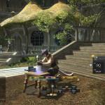 final-fantasy-XIV-2604201310