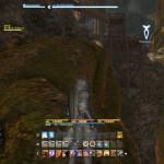final-fantasy-XIV-2604201312