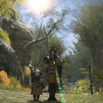 final-fantasy-XIV-2604201315