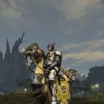 final-fantasy-XIV-2604201316