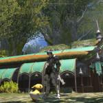 final-fantasy-XIV-2604201317