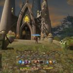 final-fantasy-XIV-2604201318
