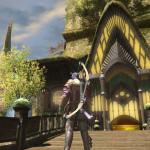 final-fantasy-XIV-2604201321