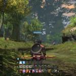 final-fantasy-XIV-2604201322