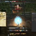 final-fantasy-XIV-260420133