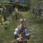 final-fantasy-XIV-260420134