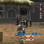 final-fantasy-XIV-260420137