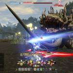 final-fantasy-XIV-260420138