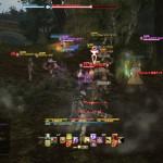 final-fantasy-XIV-260420139
