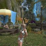 final-fantasy-XIV-26042013c