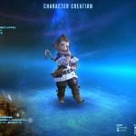 final-fantasy-XIV-26042013e