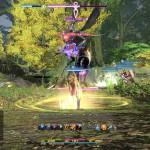 final-fantasy-XIV-26042013h