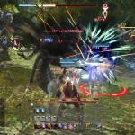final-fantasy-XIV-26042013l