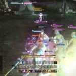 final-fantasy-XIV-26042013n