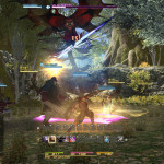 final-fantasy-XIV-26042013p