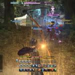 final-fantasy-XIV-26042013q