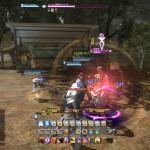 final-fantasy-XIV-26042013r
