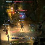 final-fantasy-XIV-26042013t