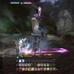 final-fantasy-XIV-26042013u