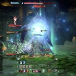 final-fantasy-XIV-26042013v