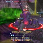 final-fantasy-XIV-26042013w