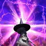 final-fantasy-xiv-1904201311