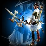 final-fantasy-xiv-1904201313