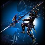 final-fantasy-xiv-1904201314