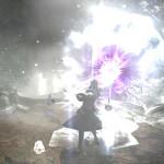 final-fantasy-xiv-1904201315