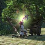 final-fantasy-xiv-1904201319