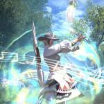 final-fantasy-xiv-1904201320