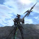 final-fantasy-xiv-1904201322