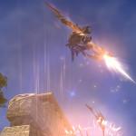final-fantasy-xiv-1904201323