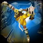 final-fantasy-xiv-1904201324