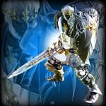 final-fantasy-xiv-1904201325